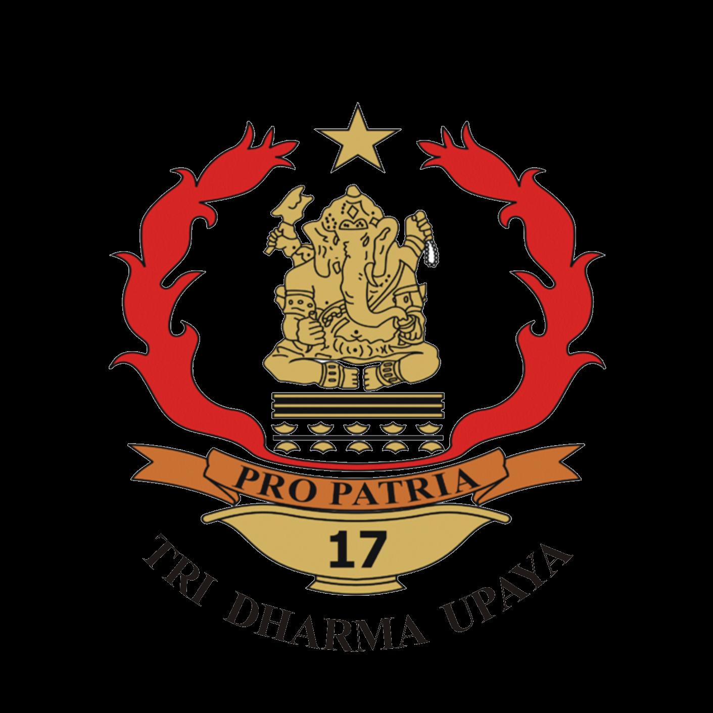 cropped-cropped-04002-Logo-YP-17-Tri-Dharma-Upaya-trans.png